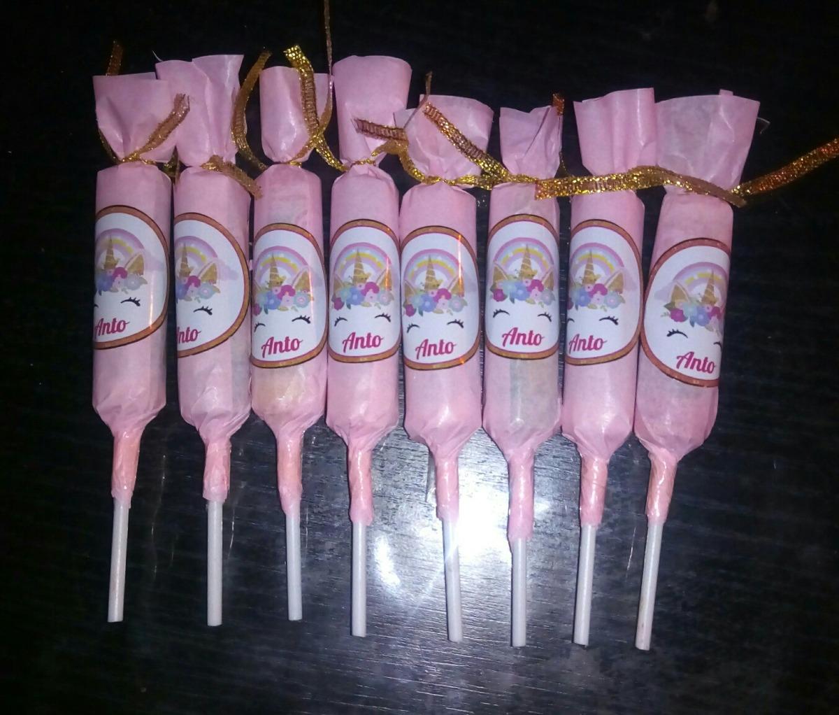 10 Pico Dulce Golosinas Candybar Todas Las Temáticas. -   130 912ae223fb8