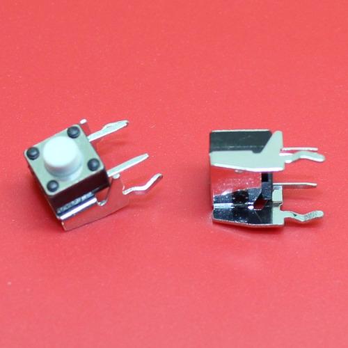10 piezas micro switch botones rb o lb de control xbox360