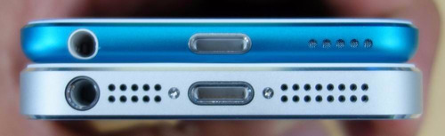 10 piezas protectores contra polvo para ipod  iphone android
