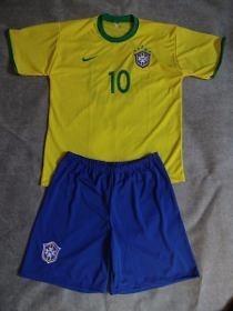 8bc8c701ece6f 10 Pijamas Infantil Do Brasil - Festa Do Pijama! - R  289