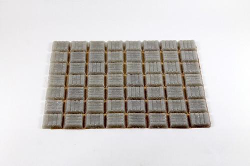 10 planchas de 56 venecitas murvi 1 promo lasaya
