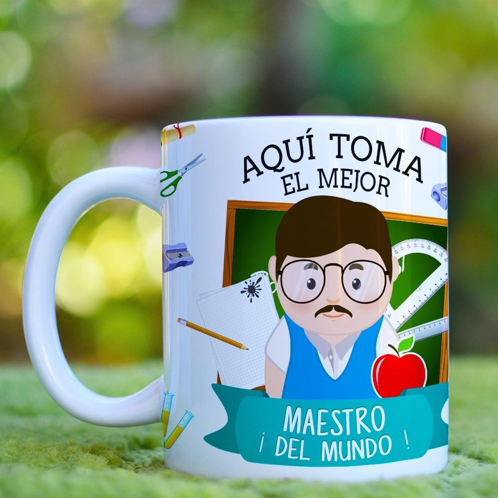Hermosa Plantillas Adjuntas De Currículum Del Profesor Fotos ...