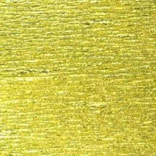 10 pliegos de papel crepe perlado especial  tipo metalizado
