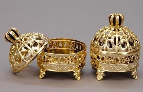 10 porta joia realeza a bela e a fera  7cmx5cm g