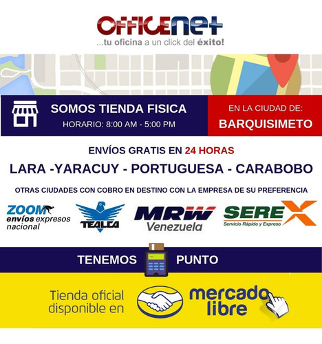 10 - portacarnet horizontal rj ofiart