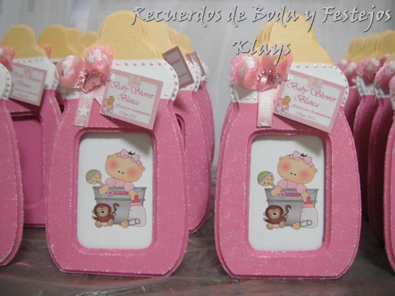 10 Portaretratos De Biberon Para Bautizo O Baby Shower Mn4  : 10 portaretratos de biberon para bautizo o baby shower mn4 DNQNP663963 MLM25951136626092017 F from articulo.mercadolibre.com.mx size 800 x 600 jpeg 122kB