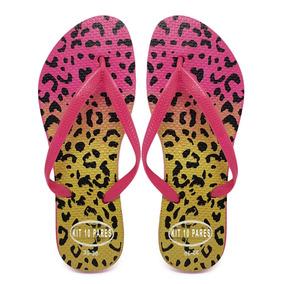 21fb209e4d Sandalias Feminina Cout Feminino Chinelos Havaianas - Calçados ...