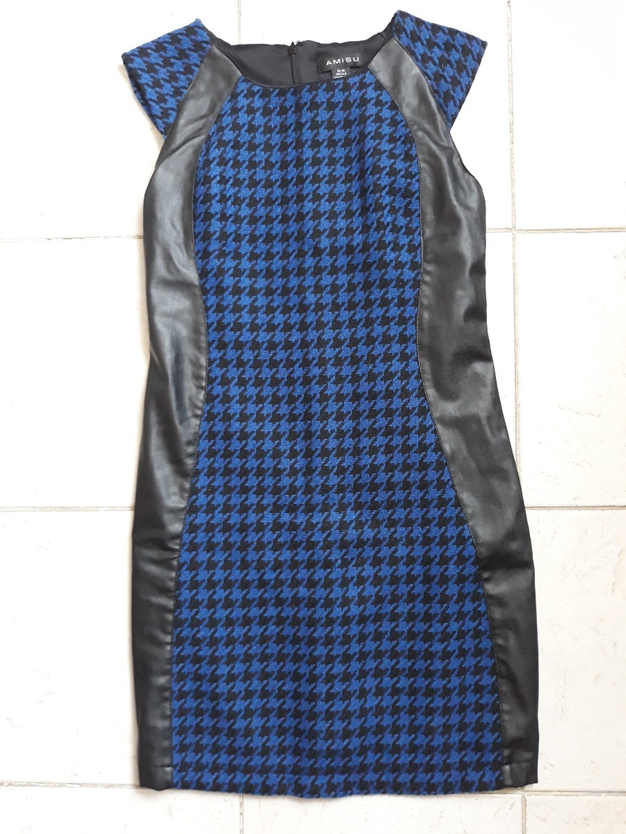 13c232dcc8e 10-prendas-ropa-mujer -talla-chica-par-zapatos-remate-oferta-D NQ NP 894328-MLM27942896538 082018-F.jpg