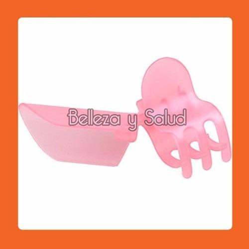10 protectores de uñas proteccion decoracion acrilico gel