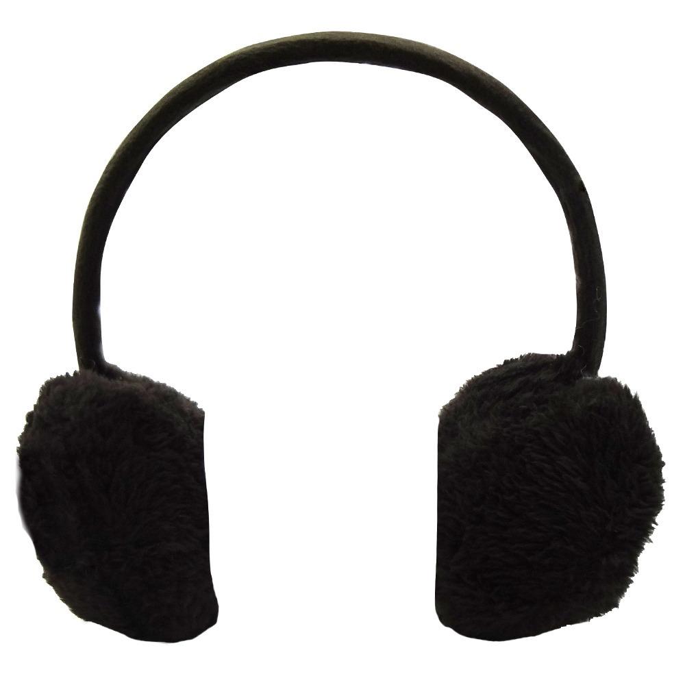 10 protetor de orelha infantil fofinho 10 peças. Carregando zoom. 25344c93cf6
