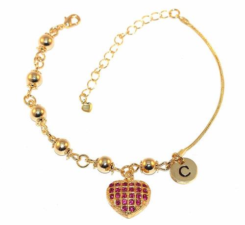 10 pulseira lembrancinha madrinhas folheado ouro casamento