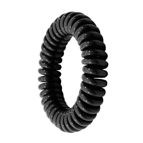 10 pulseras espiral repelente de mosquitos natural p/ niños