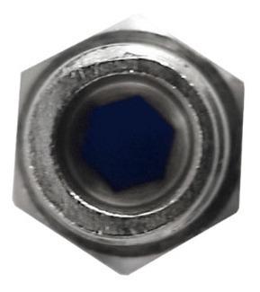 10 pz de conector/racor rápido neumático recto 1/4npt x 10mm