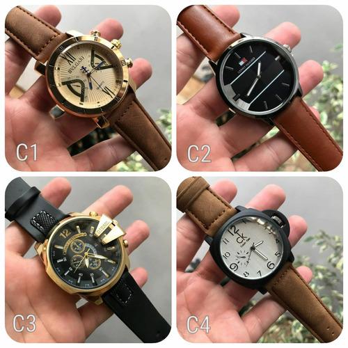 74933c6bedd 10 relógios invicta atacado dourado pesado grande barato. Carregando zoom.
