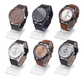 881f36efb30967 Relogios Pulsar - Relógios De Pulso para Masculino no Mercado Livre ...