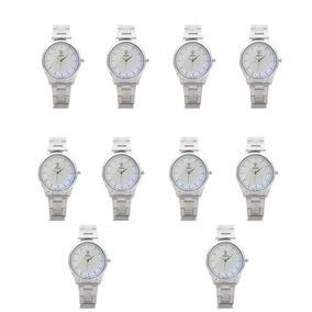 3bf2d4afe9f4 Relojes Para Caballeros Economicos - Reloj de Pulsera en Mercado ...