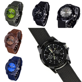 d31b40d46d0a Tela Polar Mayoreo - Reloj para Hombre Otras Marcas en Mercado Libre ...