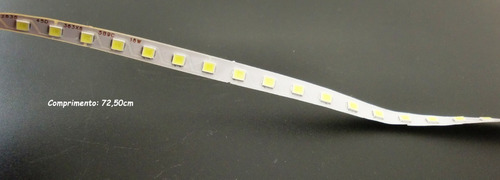 10 reparo plafon painel luminária 18w led quadrado redondo