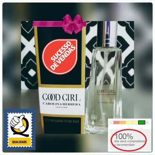 10 réplicas de perfumes importados atacado