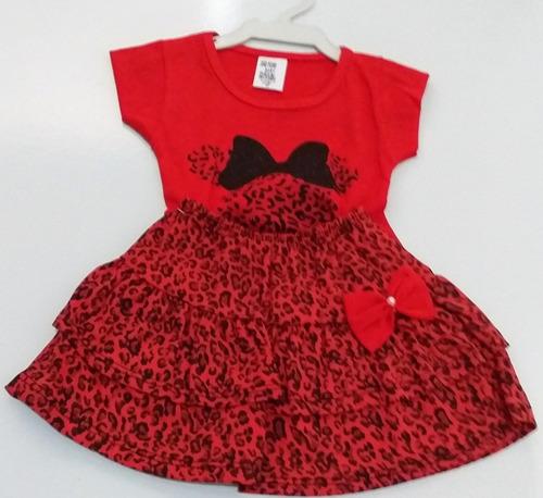 10 roupinhas roupa de bebe menina linda 0 a 12 m promoção
