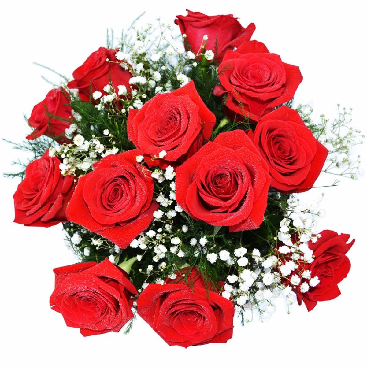 10 Sementes Rosa Vermelha Chinesas Exóticas R 789 Em Mercado Livre