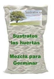 10 semillas de chile jalapeño en kit para siembra, completo