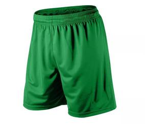 dc8e5a305455 10 Shorts Equipos Pantalones Cortos Deportivos