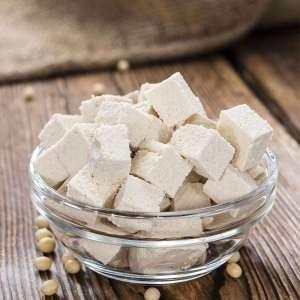 10 sobrecitos de nigari en escamas de 30 gramos
