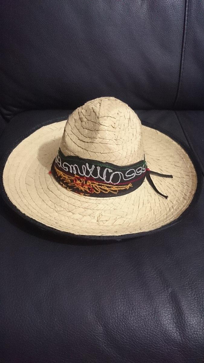 10 Sombrero Charro Escaramuza Niño Bebe Caporal Mexico -   899.00 en ... f0cad09cc04