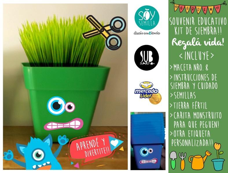Excepcional Kits De Diseño Del Arte Del Uña Festooning - Ideas de ...