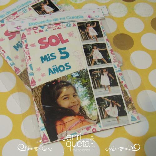 10 souvenirs imanes personalizados!!
