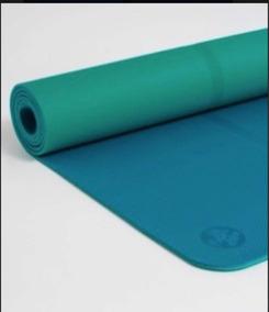 03dd0eab1 Tapetes De Yoga Manduka - Artículos para Pilates y Yoga en Mercado Libre  México