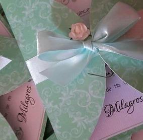 10 Tarjeta De Quince O Casamiento Invitación Vintage