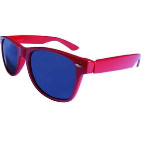 0c4307031 Oculos Vintage Atacado - Óculos De Sol no Mercado Livre Brasil