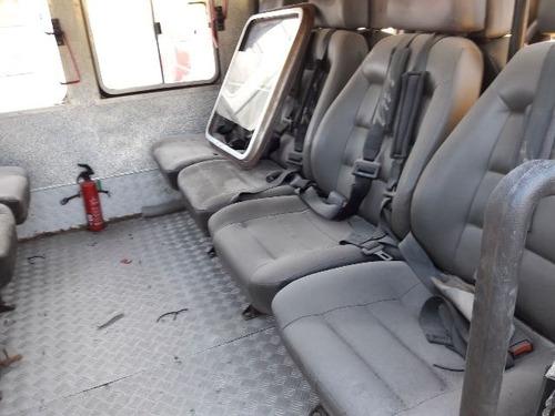 10 unidades cabines suplementar 16 passageiros