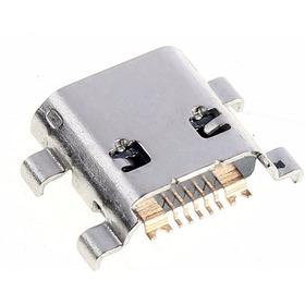 10 Unidades Pin De Carga Samsung S3 Mini I8190l  S7560