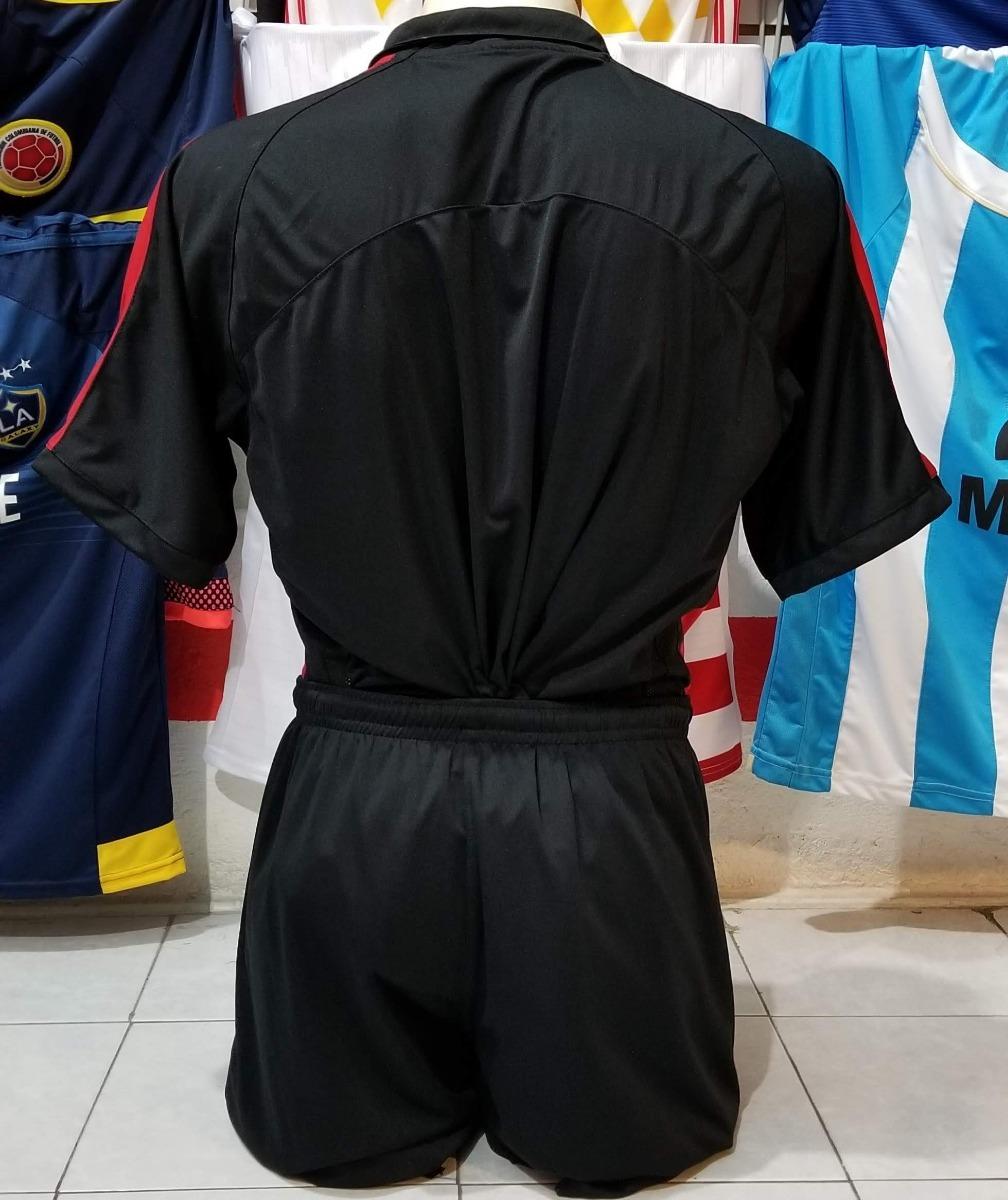 559621f09652c 10 uniformes de futbol ac milan local 2019 dri-fit. Cargando zoom.