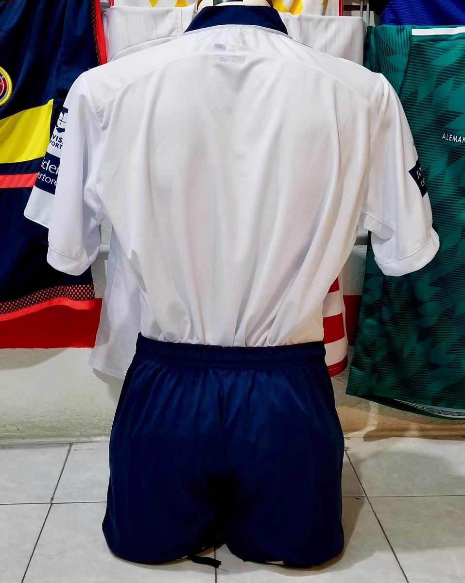 d92cce14b7779 10 uniformes de futbol calidad dri-fit pachuca local 2019. Cargando zoom.