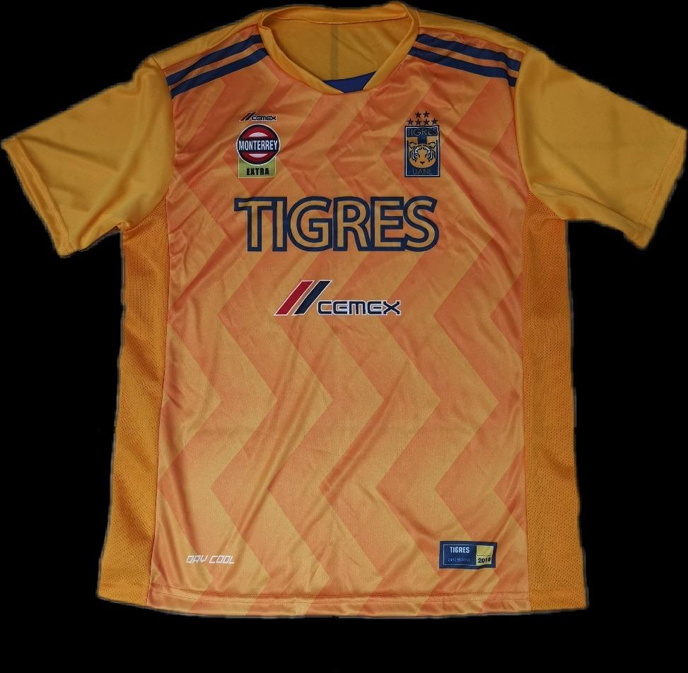 141451c4e5e37 10 uniformes de futbol economicos. Cargando zoom.