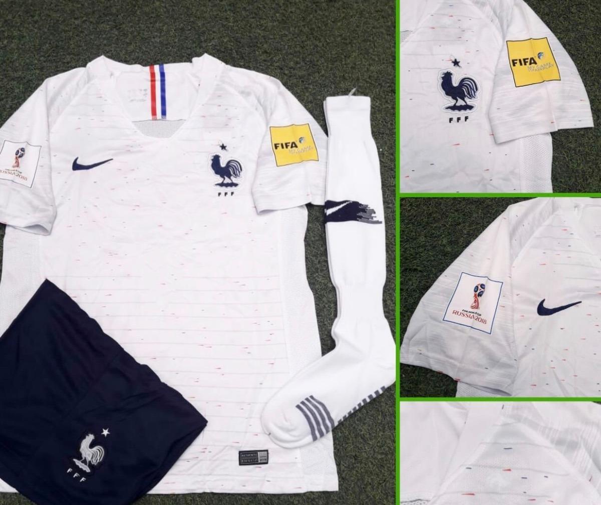 93f2e806a91a7 Uniformes de futbol francia visita en mercado libre jpg 1200x1008 Uniformes  de futbol francia
