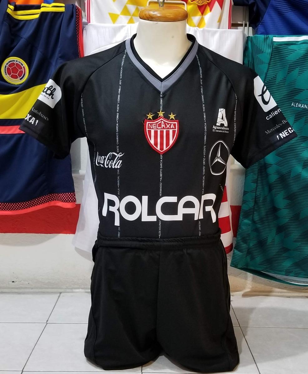 Uniformes de futbol necaxa visita dri fit jpg 987x1200 Aguascalientes futbol  uniformes de deportes 669b3baff98d2