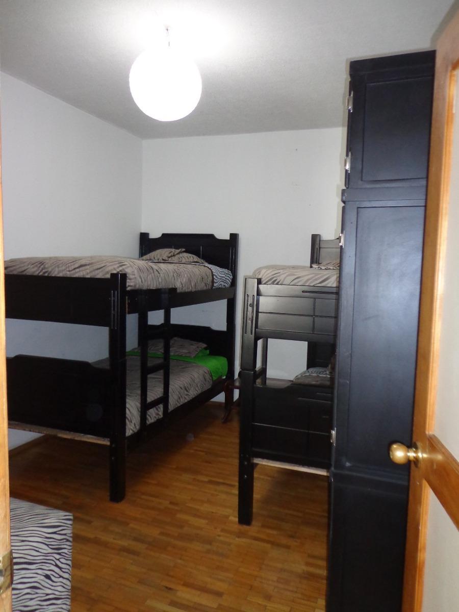 10 usd/alquilo/arriendo/rento/habitacion/departamento/suite