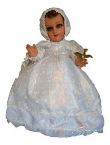 10 Vestidos Trajes De Niño Dios Grande Con Envío Gratis