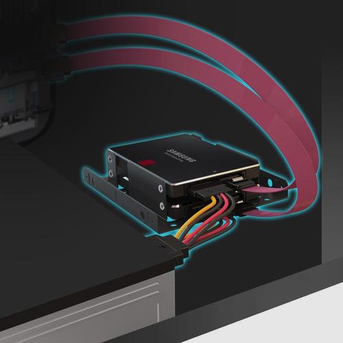 10 x 18  cable rojo sata iii 180 directamente a juegos de az