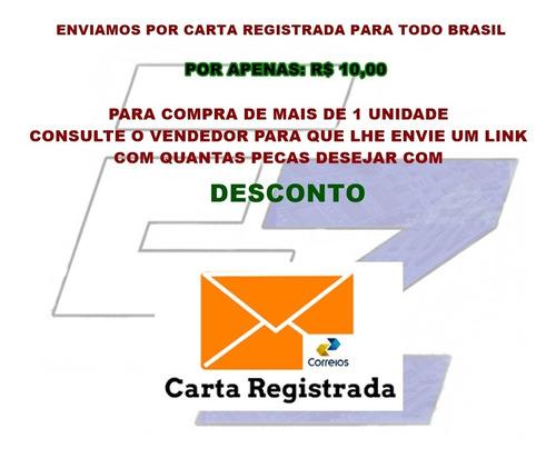 10 x 78m05 78m05 smd,regulador,frete c.r. r$ 10,00, original