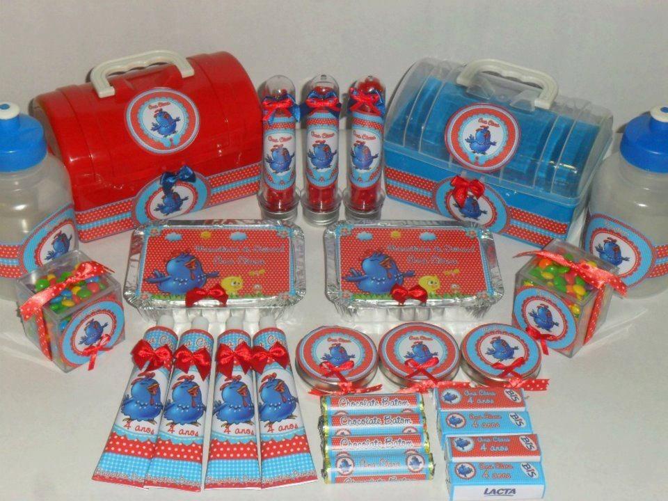 Adesivos De Caminhao Personalizados ~ 100 Adesivos Personalizados Frete Grátis Acima De R$100,00 R$ 10,00 em Mercado Livre