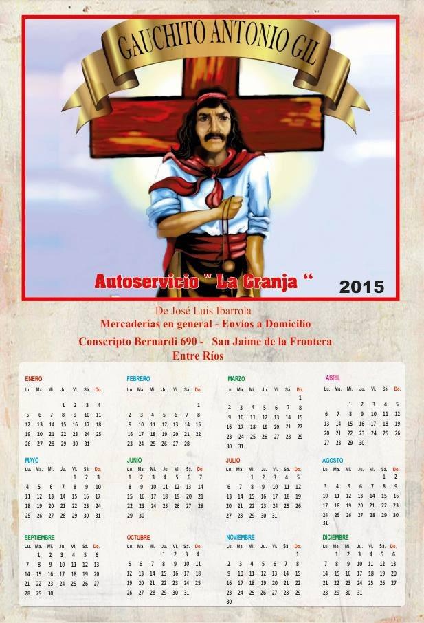 Mini Calendario 2019 Para Imprimir Grande.100 Almanaques Calendario 2019 Personalizados 22 X 31 Cm