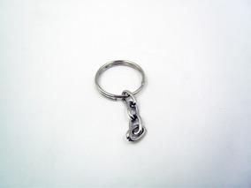 583ef9e79de4 Argollas De Metal Para Bolsos - Impresión y Serigrafía - POP en Mercado  Libre México