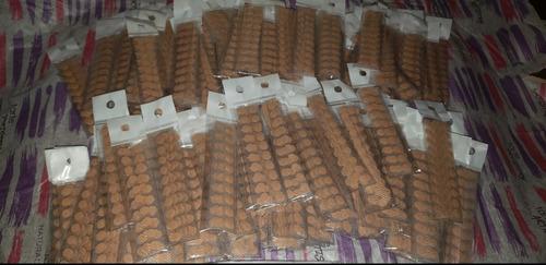 100 balines parche adhesivo color piel - auriculoterapia