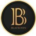 100 blackcoin menor preço do brasil - moeda igual bitcoin